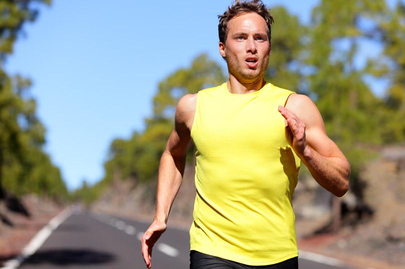 Ausdauertraining – Infos & Tipps für das perfekte Training