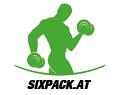 Sixpack.at | Dein Fitnessportal in Österreich