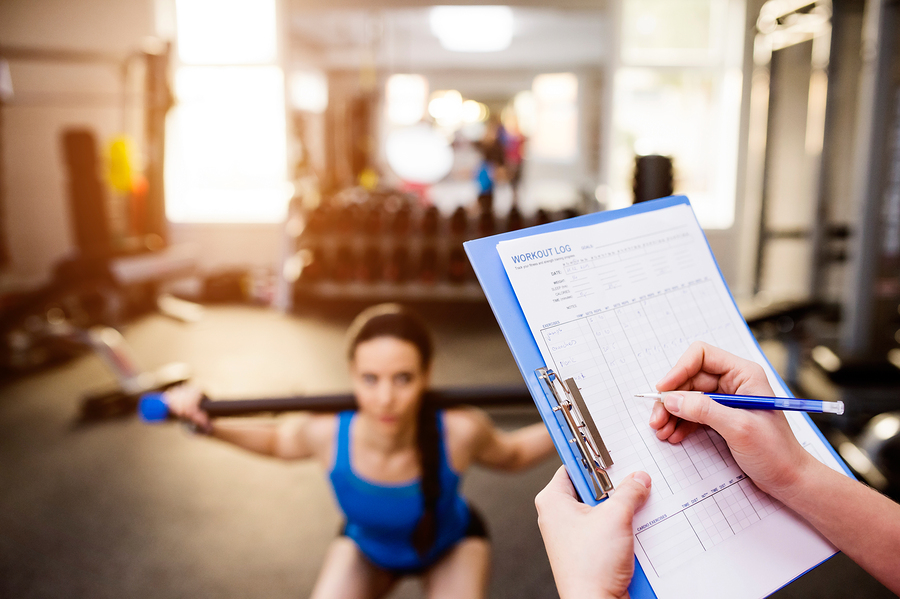 Deine Sixpack Trainingsplänefür dein optimales Training
