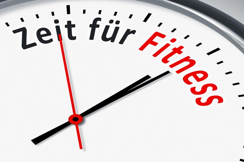 Sixpack in 4 Wochen – Ist das möglich? Wie lange muss man für einen Sixpack trainieren?