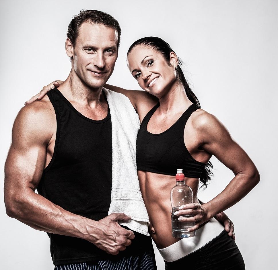 Tabata Training & Übungen – Können 4 Minuten reichen?