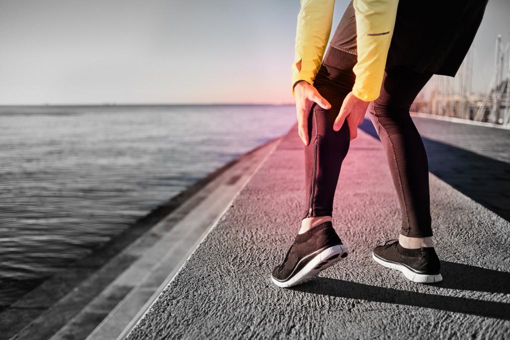 Muskelkater – 6 Tipps zur Vorbeugung