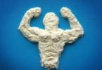 whey-proteine-allgemein