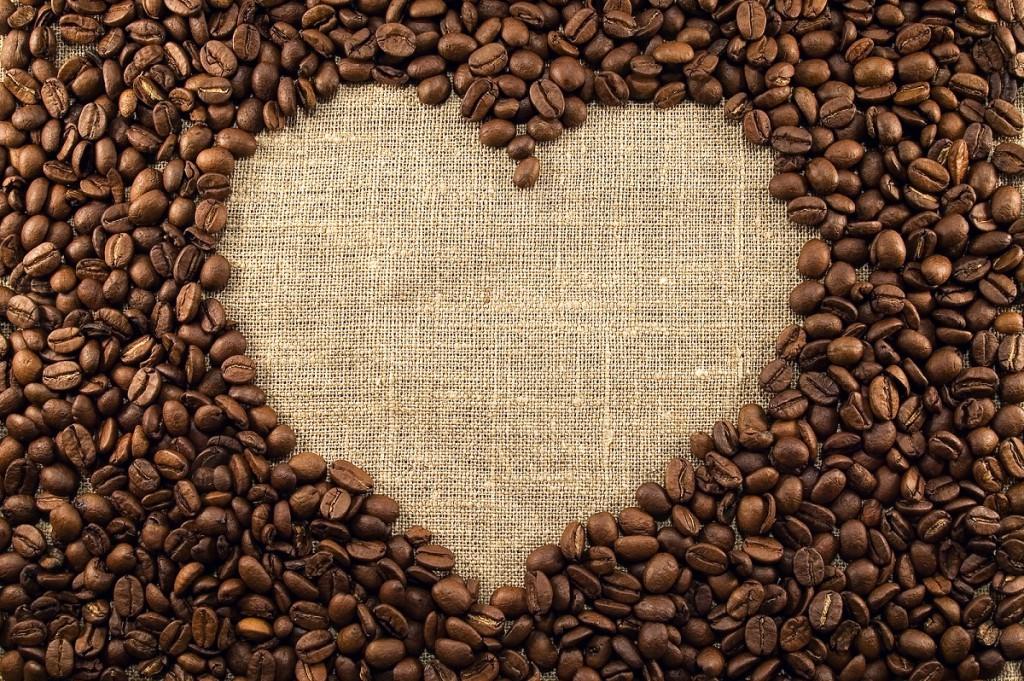 Abnehmen mit Koffein | Mythos oder Wahrheit?