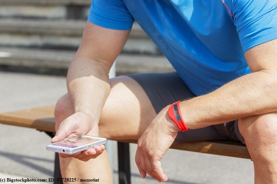 Fitness Gadgets – Überblick, Infos & Tipps
