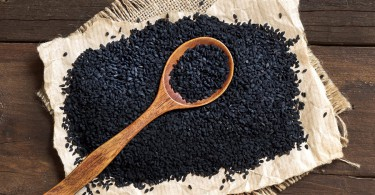 Schwarzkümmelöl - Anwendung, Wirkung