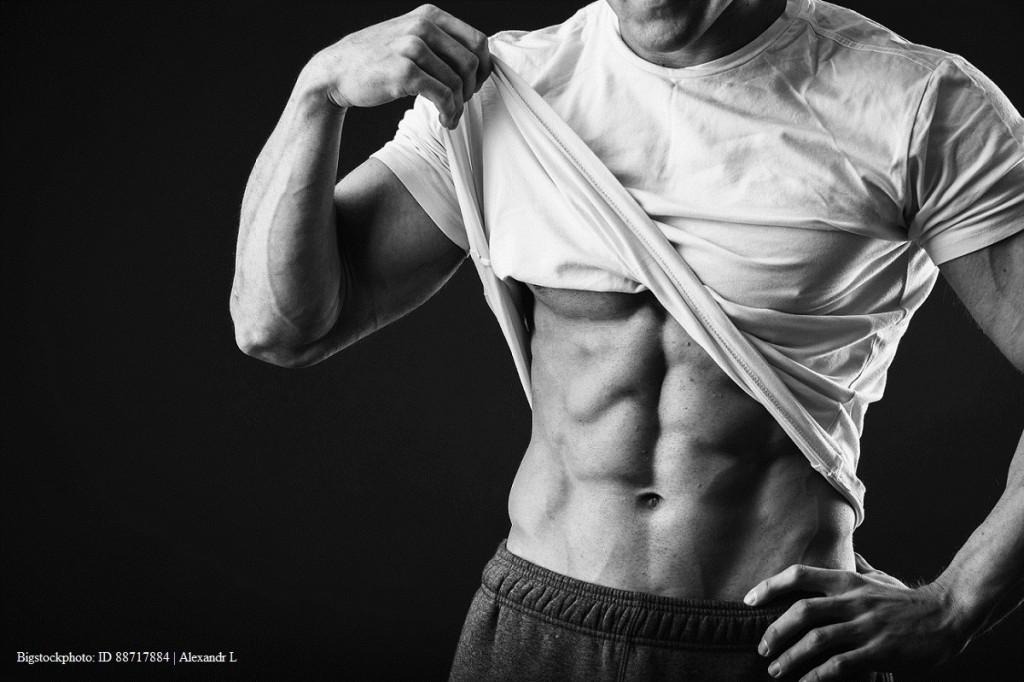Bodybuilding – Infos für Anfänger und Einsteiger