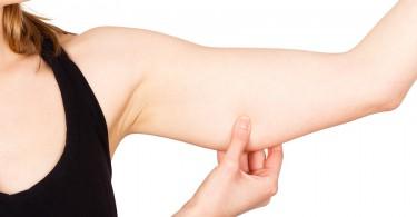 Muskelabbau beginnt bereits nach einigen Tagen ohne Training
