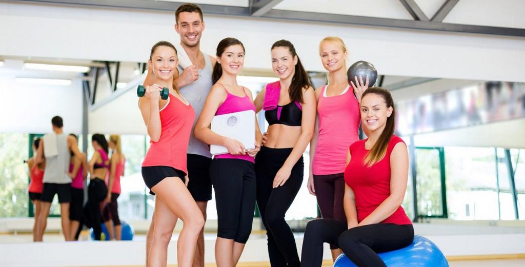 Krafttraining – Alle Infos & Tipps zum Training