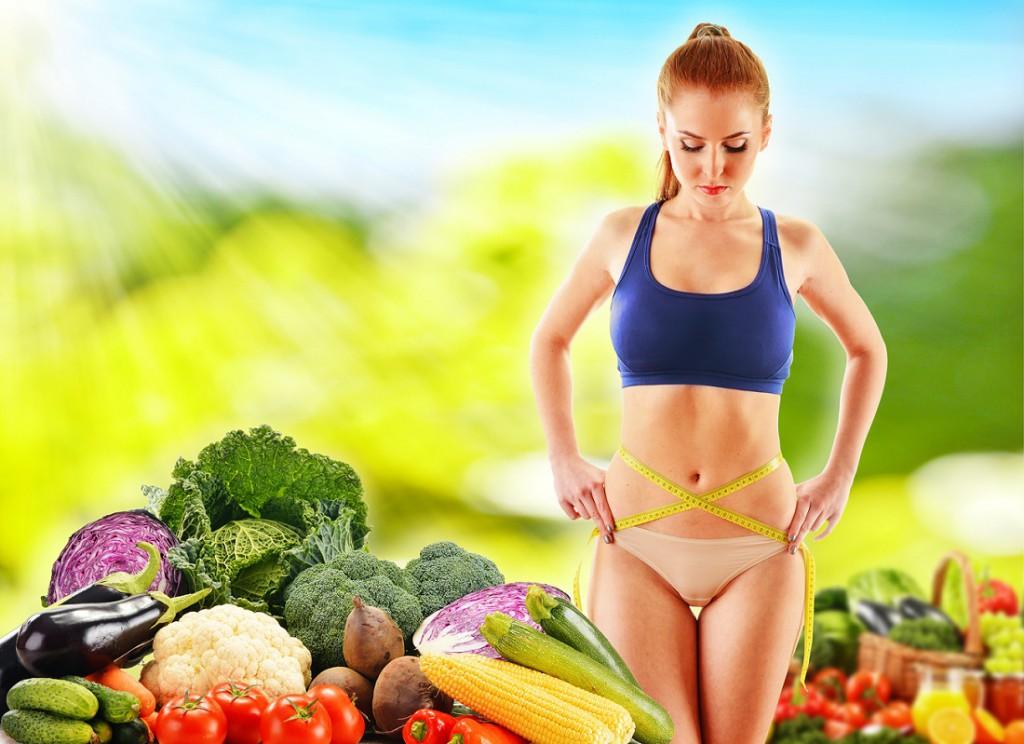 Stoffwechseldiät | Infos und Wochenplan