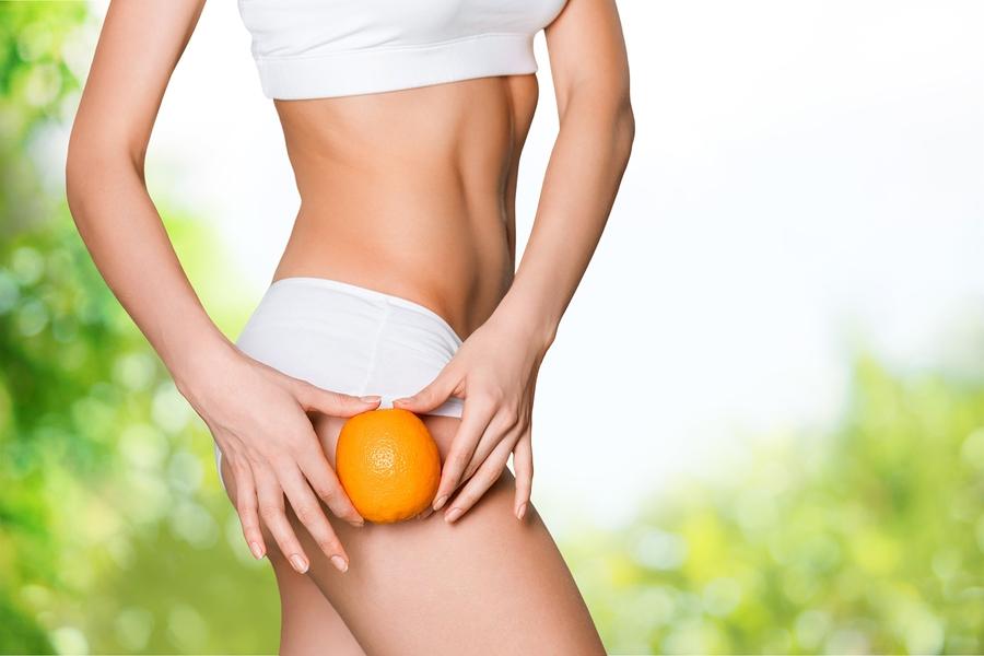 Erfolgreich im Kampf gegen Cellulite – Was kannst du dagegen tun?