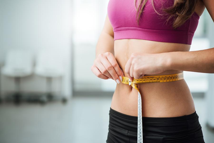 Carnitin – Was ist das, und wozu braucht es unser Körper?