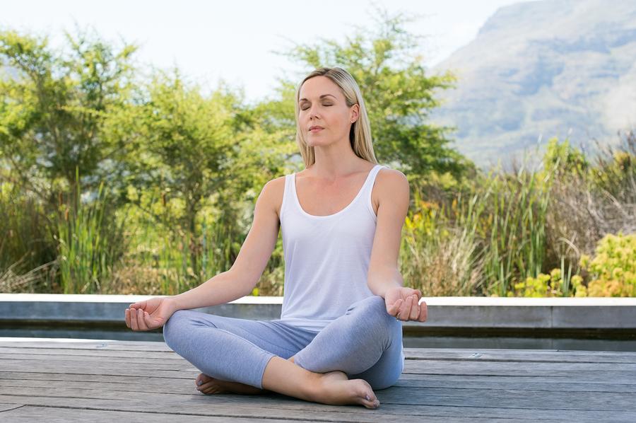 Entspannungstechniken – 8 Wege zur Entspannung