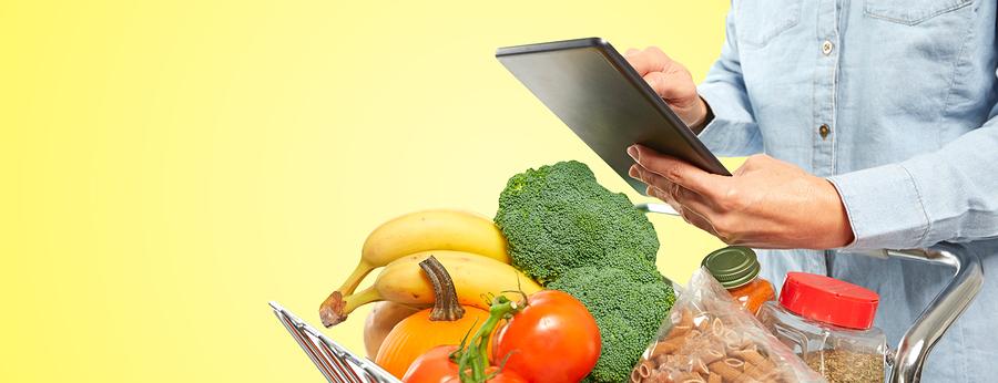 Kalorienbedarf berechnen – Beispiele für Männer und Frauen mit unterschiedlicher Aktivität