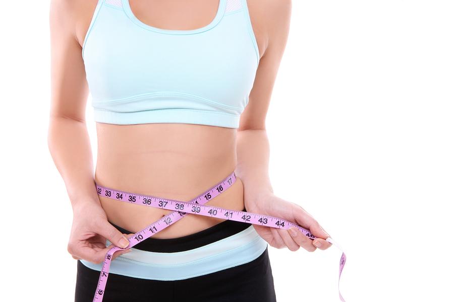 Gewichtsreduktion – Diese Rollen spielen Vitamine und L-Carnitin