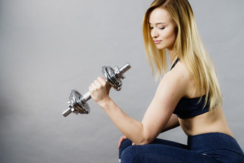 Ernährung während der Trainingsphasen