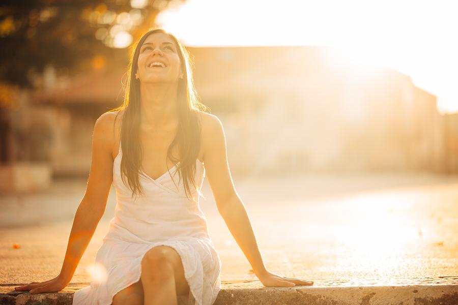Licht hat mehr Wirkung als man denkt – so wirkt sich Licht auf unseren Körper aus